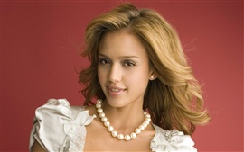 Preview wallpaper Jessica Alba 03
