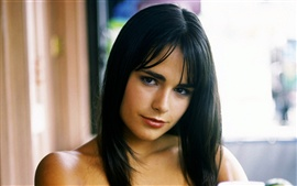Preview wallpaper Jordana Brewster 01