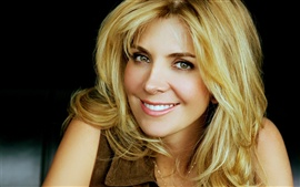 Preview wallpaper Natasha Richardson 01