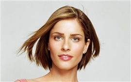 Preview wallpaper Amanda Peet 01