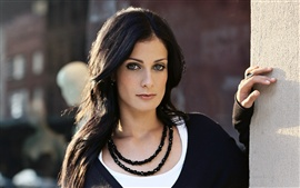 Preview wallpaper Dayanara Torres 01