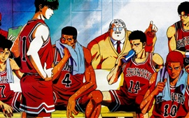 Slam Dunk Wallpapers Pictures Photos Images