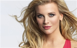 Preview wallpaper Eva Habermann 01