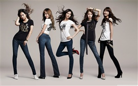 Girls Generation 25
