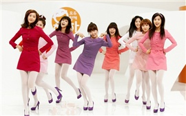 Girls Generation 30