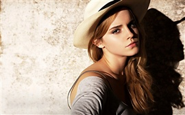 Preview wallpaper Emma Watson 04
