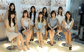 Girls Generation 31