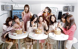 Girls Generation 32