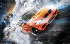 Need for Speed​​: The Run HD