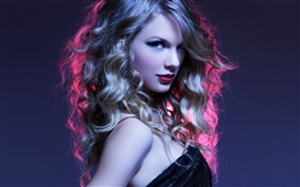 Preview wallpaper Taylor Swift 01