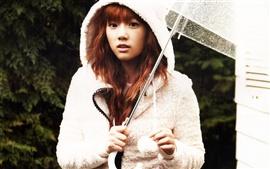 Aperçu fond d'écran Girls Generation 65