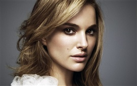 Preview wallpaper Natalie Portman 02