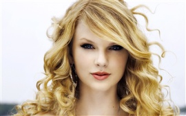 Preview wallpaper Taylor Swift 02