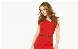 Preview wallpaper Alyssa Milano 02