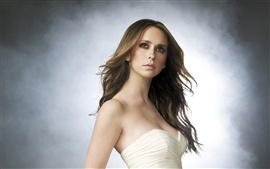 Preview wallpaper Jennifer Love Hewitt 02