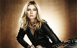 Preview wallpaper Maria Sharapova 02
