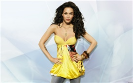Preview wallpaper Megan Fox 04