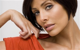 Preview wallpaper Natalie Imbruglia 01
