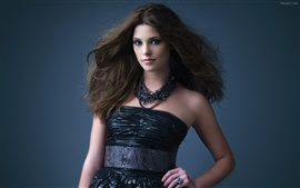 Preview wallpaper Ashley Greene 04