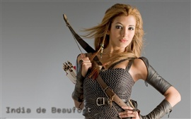 Preview wallpaper India de Beaufort 01