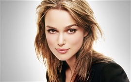 Preview wallpaper Keira Knightley 01