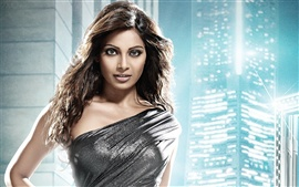 Preview wallpaper Bipasha Basu 01