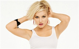 Preview wallpaper Elisha Cuthbert 06