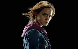 Preview wallpaper Emma Watson 10