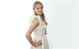 Preview wallpaper Dianna Agron 03