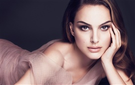 Preview wallpaper Natalie Portman 03