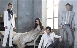The Vampire Diaries movie HD Wallpapers Pictures Photos Images