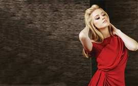 Preview wallpaper Amber Heard 04