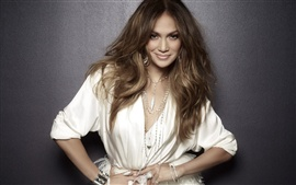 Preview wallpaper Jennifer Lopez 03