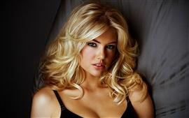 Preview wallpaper Kate Upton 01