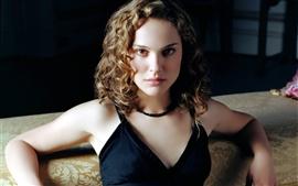 Aperçu fond d'écran Natalie Portman 04