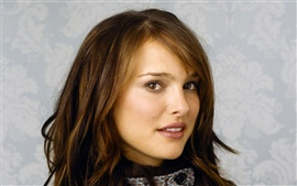 Preview wallpaper Natalie Portman 05