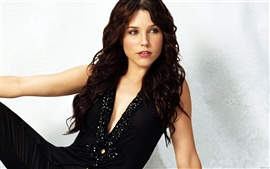 Preview wallpaper Sophia Bush 01