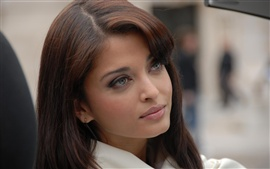 Preview wallpaper Aishwarya Rai 02