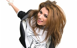 Preview wallpaper Gabriella Cilmi 03