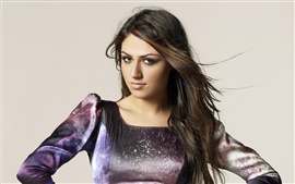 Preview wallpaper Gabriella Cilmi 04