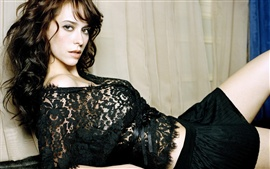 Preview wallpaper Jennifer Love Hewitt 03