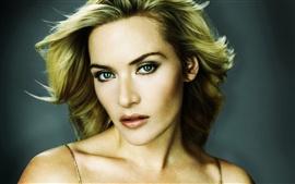 Aperçu fond d'écran Kate Winslet 04