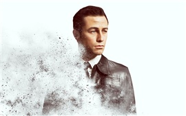 Looper HD, Joseph Gordon-Levitt
