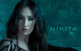 Preview wallpaper Nikita