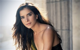 Preview wallpaper Patricia Velasquez 01