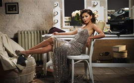 Preview wallpaper Eva Longoria 04