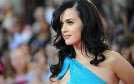 Preview wallpaper Katy Perry 07