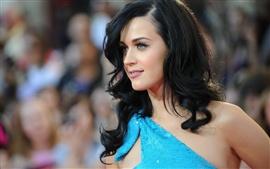 Aperçu fond d'écran Katy Perry 07