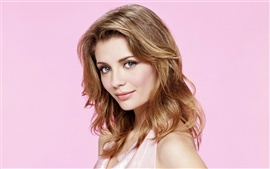 Preview wallpaper Mischa Barton 02