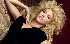 Preview wallpaper Naomi Watts 01